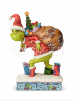 jim-shore-the-grinch-2019-grinch-with-toys-bag-toyslife-01