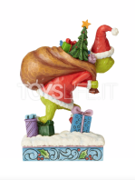 jim-shore-the-grinch-2019-grinch-with-toys-bag-toyslife-02