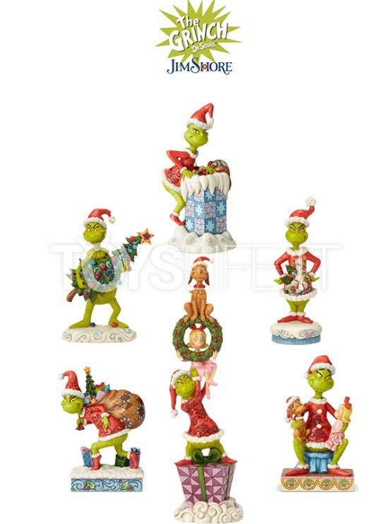 jim-shore-the-grinch-2019-toyslife-icon