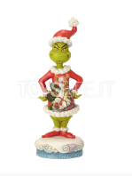 jim-shore-the-grinch-2019-two-sided-naughty-nice-grinch-toyslife-01