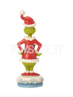 jim-shore-the-grinch-2019-two-sided-naughty-nice-grinch-toyslife-02