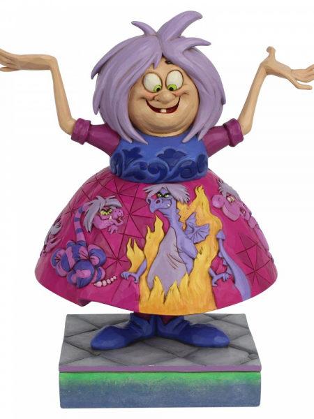 jims-shore.disney-traditions-the-world-in-the-stone-madam-mim-toyslife-icon