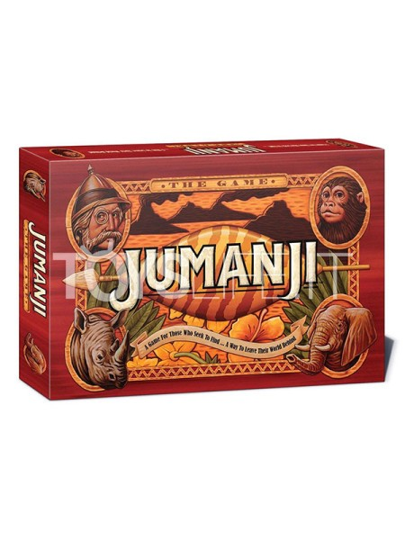 jumanjii-board-game-toyslife-icon
