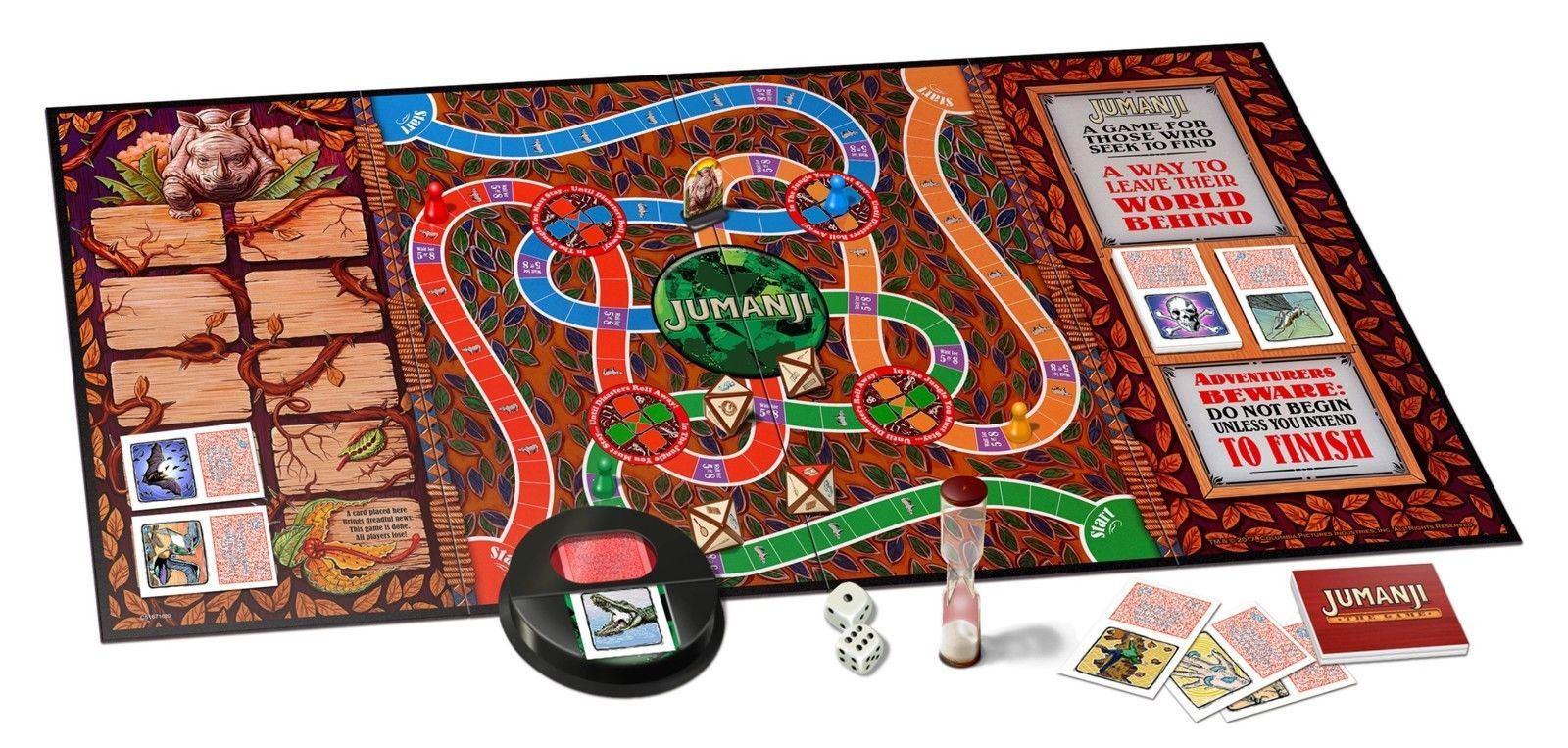 jumanjii-board-game-toyslife