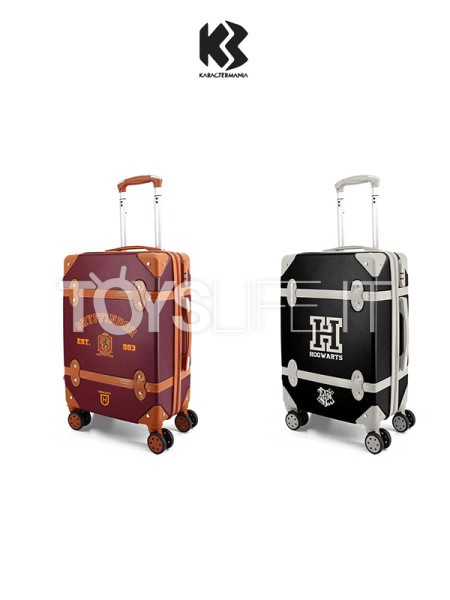karactermania-harry-potter-trolley-toyslife-icon