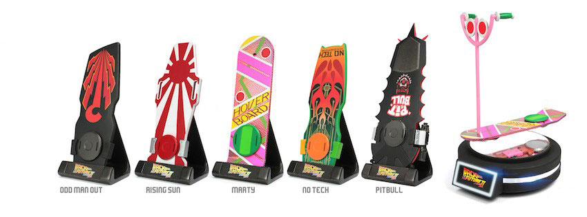 kids-logic-back-to-the-future-2-hoverboards-floating-toyslife