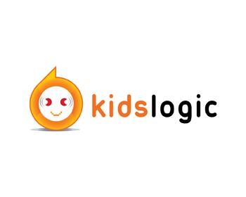 kids-logic-logo