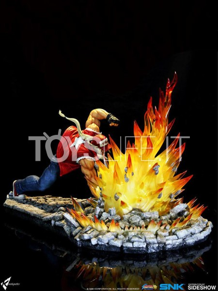 kinetiquettes-king-of-fighters-terry-bogard-statue-toyslife-icon