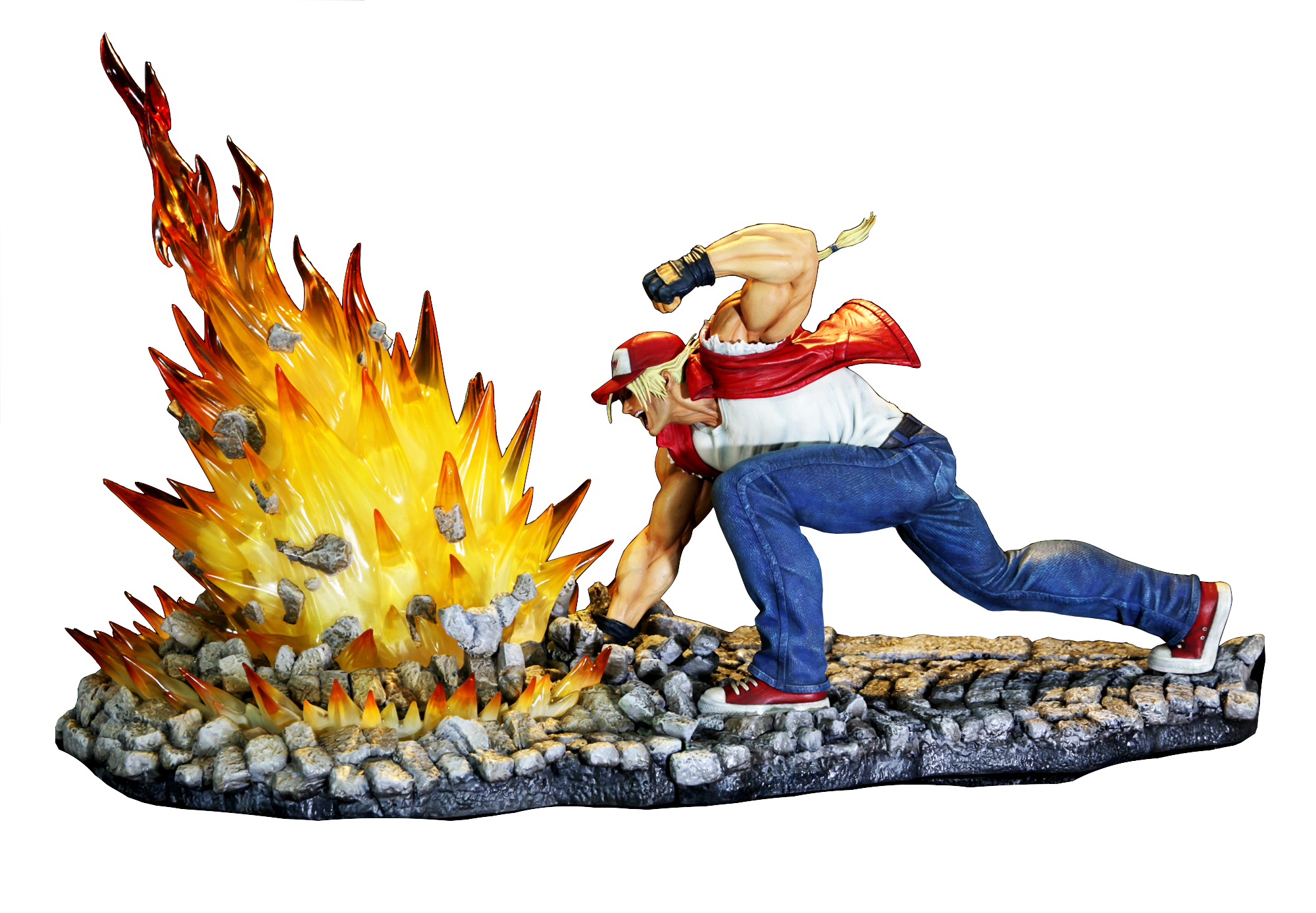 kinetiquettes-king-of-fighters-terry-bogard-statue-toyslife