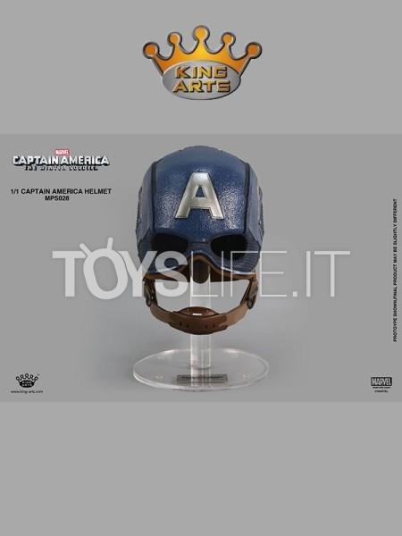 king-arts-captain-america-helmet-replica-toyslife-icon