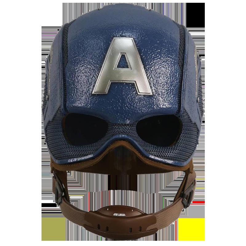 king-arts-captain-america-helmet-replica-toyslife