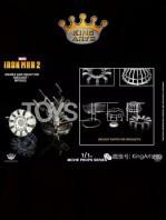 king-arts-ironman-arc-reactor-mark-3-toyslife-icon