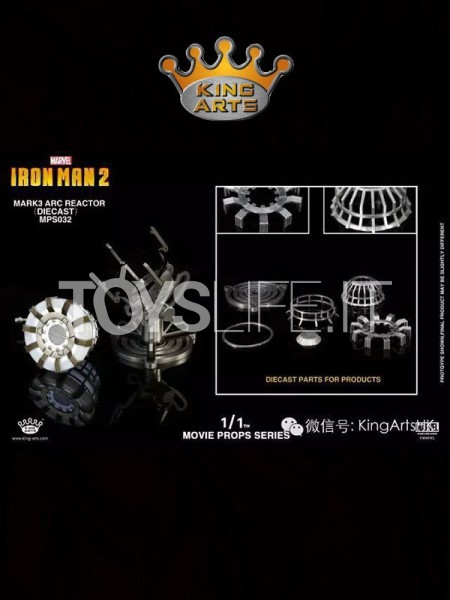 king-arts-ironman-arc-reactor-mark-3-toyslife-icon
