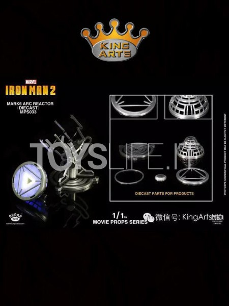 king-arts-ironman-arc-reactor-mark-6-toyslife-icon