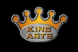 king-arts-logo