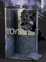 kotobukiya-artfx-batman-arkham-knight-toyslife-icon