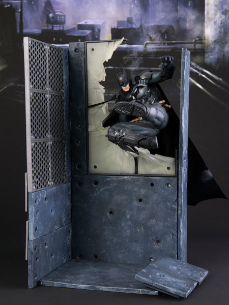 kotobukiya-artfx-batman-arkham-knight-toyslife-icon