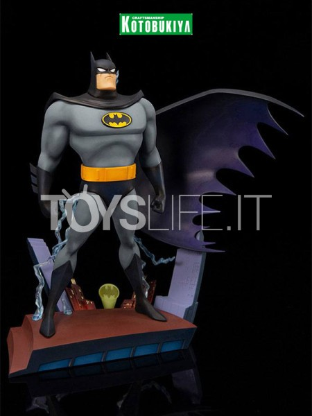 kotobukiya-batman-the-animated-series-batman-artfx-statue-toyslife-icon