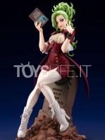 kotobukiya-beetlejuice-beetlejuice-bishoujo-red-tuxedo-limited-limited-pvc-statue-toyslife-01