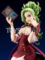 kotobukiya-beetlejuice-beetlejuice-bishoujo-red-tuxedo-limited-limited-pvc-statue-toyslife-06