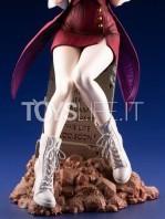 kotobukiya-beetlejuice-beetlejuice-bishoujo-red-tuxedo-limited-limited-pvc-statue-toyslife-08