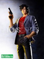 kotobukiya-city-hunter-the-movie-ryo-saeba-artfx-statue-toyslife-icon