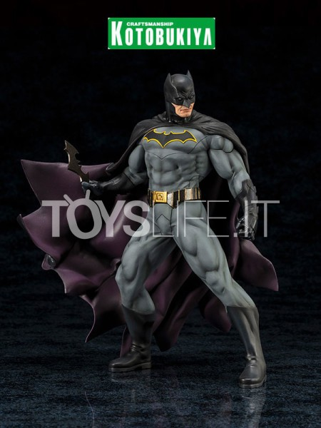 kotobukiya-dc-batman-rebirth-artfx-toyslife-icon
