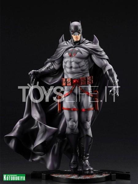kotobukiya-dc-comics-batman-thomas-wayne-artfx-pvc-statue-toyslife-icon