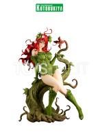kotobukiya-dc-poison-ivy-bishoujo-pvc-statue-toyslife-icon
