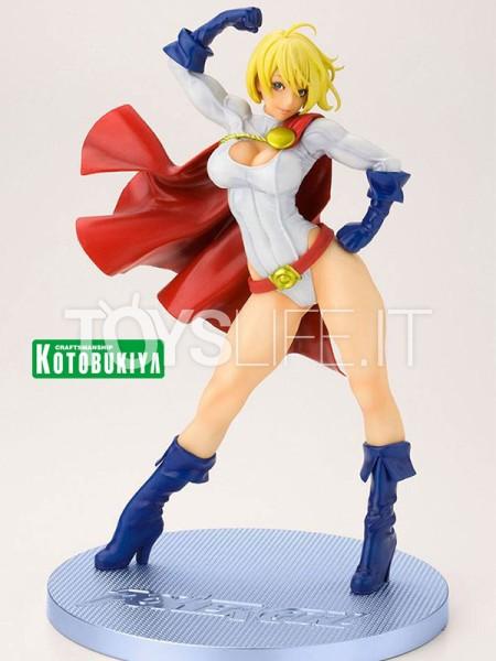 kotobukiya-dc-power-girl-bishoujo-statue-toyslife-icon