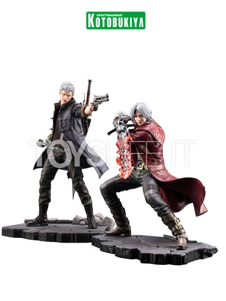 kotobukiya-devil-may-cry-5-artfx-toyslife-icon