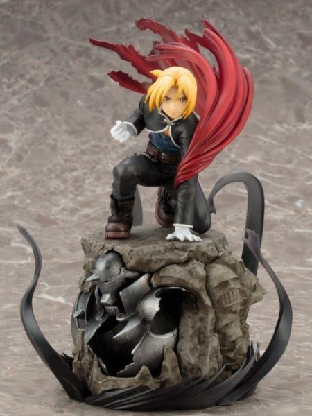 kotobukiya-full-metal-alchemist-edward-elric-artfx-dx-statue-toyslife-icon