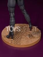 kotobukiya-gi-joe-baroness-bishoujo-1:7-pvc-statue-toyslife-10