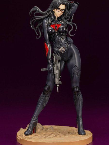 kotobukiya-gi-joe-baroness-bishoujo-1:7-pvc-statue-toyslife-icon