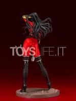 kotobukiya-gi-joe-baroness-crimson-strike-team-bishoujo-pvc-statue-1:7-statue-toyslife-03