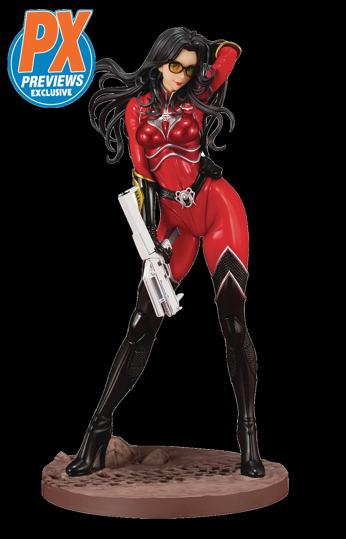 kotobukiya-gi-joe-baroness-crimson-strike-team-bishoujo-pvc-statue-1:7-statue-toyslife