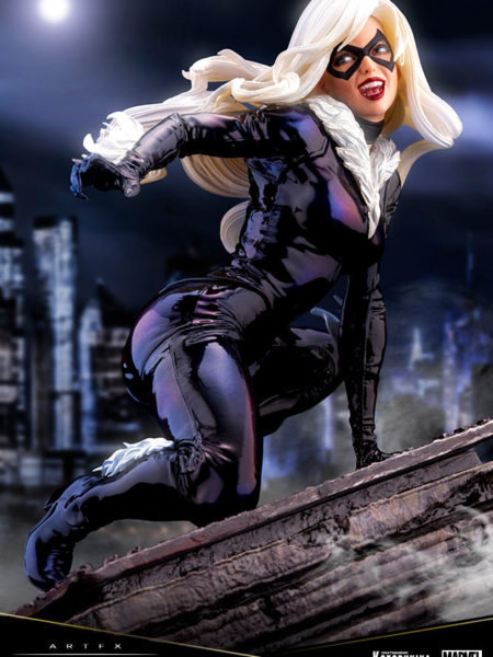 kotobukiya-marvel-black-cat-artfx-premier-pvc-1:10-statue-toyslife-icon