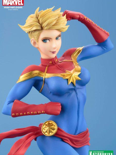 kotobukiya-marvel-captain-marvel-bishoujo-statue-toyslife-icon