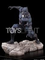 kotobukiya-marvel-comics-black-panther-premier-artifx-1:10-pvc-statue-toyslife-01