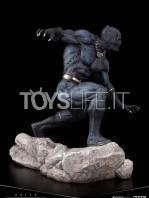 kotobukiya-marvel-comics-black-panther-premier-artifx-1:10-pvc-statue-toyslife-02