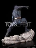 kotobukiya-marvel-comics-black-panther-premier-artifx-1:10-pvc-statue-toyslife-03