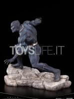 kotobukiya-marvel-comics-black-panther-premier-artifx-1:10-pvc-statue-toyslife-04