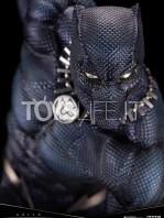 kotobukiya-marvel-comics-black-panther-premier-artifx-1:10-pvc-statue-toyslife-05