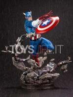 kotobukiya-marvel-comics-captain-america-1:6-fine-art-statue-toyslife-01