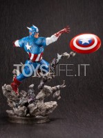 kotobukiya-marvel-comics-captain-america-1:6-fine-art-statue-toyslife-03