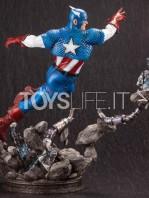 kotobukiya-marvel-comics-captain-america-1:6-fine-art-statue-toyslife-04