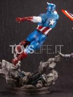 kotobukiya-marvel-comics-captain-america-1:6-fine-art-statue-toyslife-05