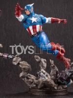 kotobukiya-marvel-comics-captain-america-1:6-fine-art-statue-toyslife-06