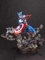 kotobukiya-marvel-comics-captain-america-1:6-fine-art-statue-toyslife-07
