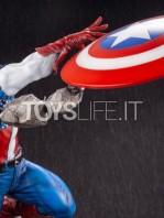 kotobukiya-marvel-comics-captain-america-1:6-fine-art-statue-toyslife-09